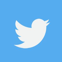 Twitter Iogo