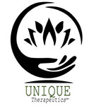 Unique Therapeutics Logo