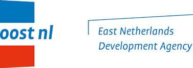 Oost nl logo