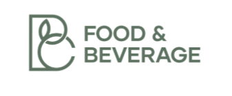 Client-BC Food and Beverage