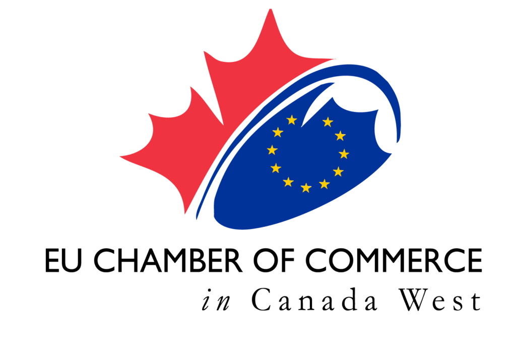 EU Chamber Commerce Testimonial