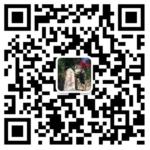 Rob Arthurs WeChat Profile