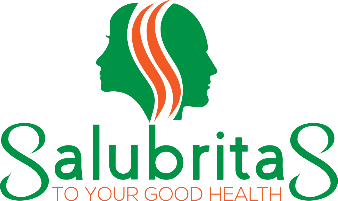 Salubritas Health Products