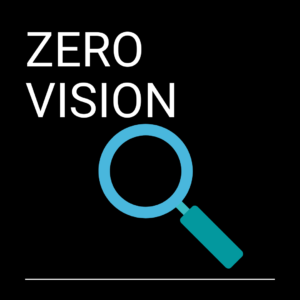 Business that has no vision