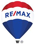 Client Remax Logo